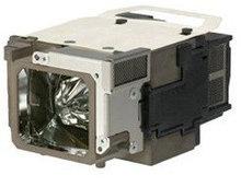 Лампа для проектора Epson ELPLP65