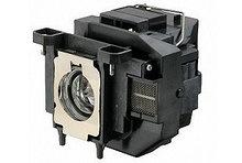 Лампа для проектора Epson ELPLP-67 EB-S02, EB-X14, EB-Х12
