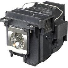 Лампа для проектора Epson  ELPLP71 - EB470/85Wi (215W)