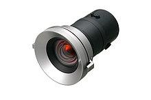 Короткофокусный объектив Epson ELPLR03, V12H004R03