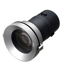 Стандартный объектив Epson ELPLS03, V12H004S03