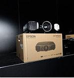 Проектор Epson EH-TW9200, фото 3