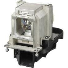 Лампа для проектора Sony LMP-C240 (проектор VPL-CX235)
