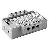 Lego Education: Аккумуляторная батарея WeDo 2.0, фото 2