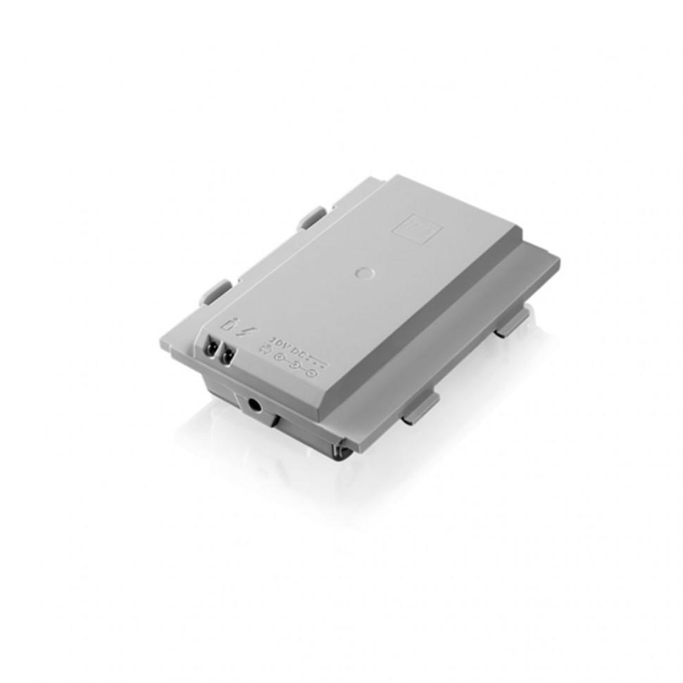 Lego Education: Аккумуляторная батарея к микрокомпьютеру EV3