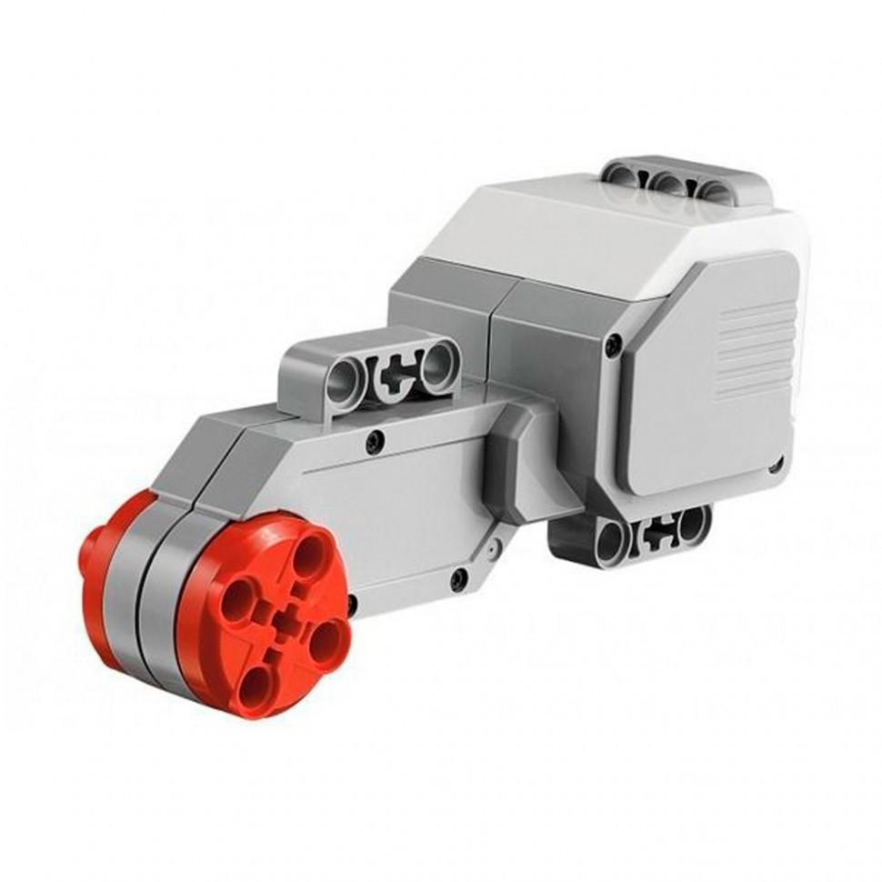Lego Education: Большой сервомотор EV3