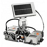 Lego Education: Возобновляемые источники энергии, фото 2