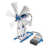 Lego Education: Возобновляемые источники энергии, фото 3