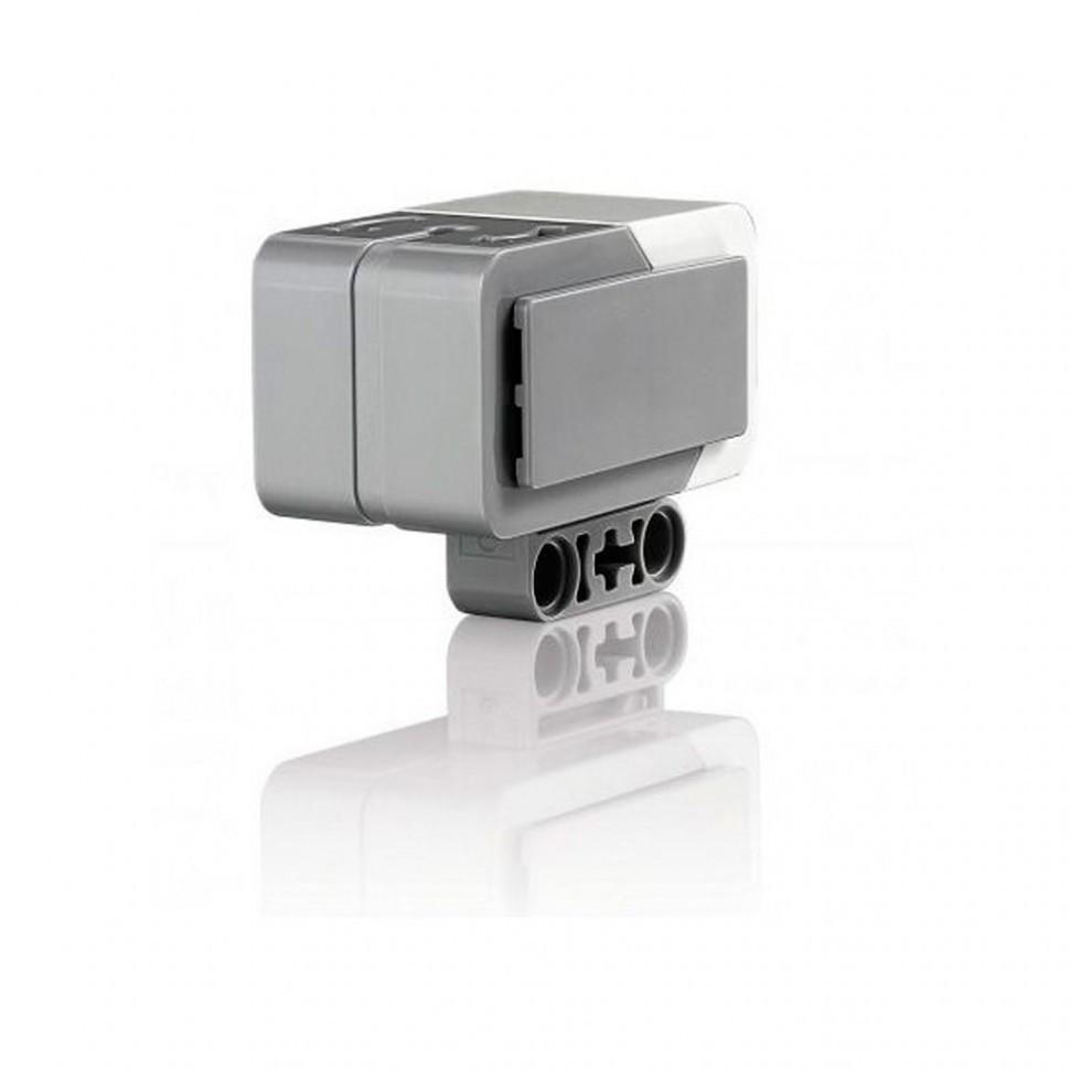 Lego Education: Гироскопический датчик EV3