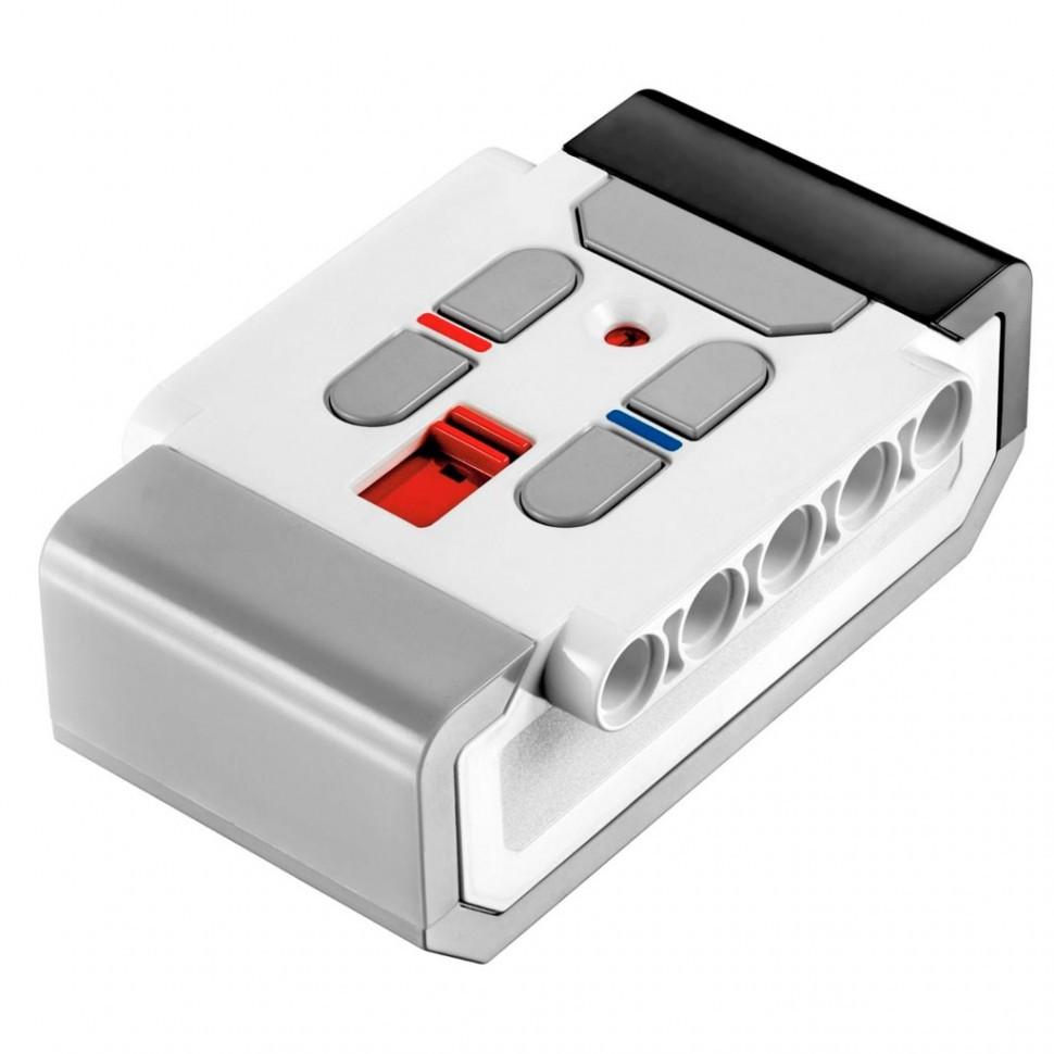 Lego Education: ИК-маяк EV3