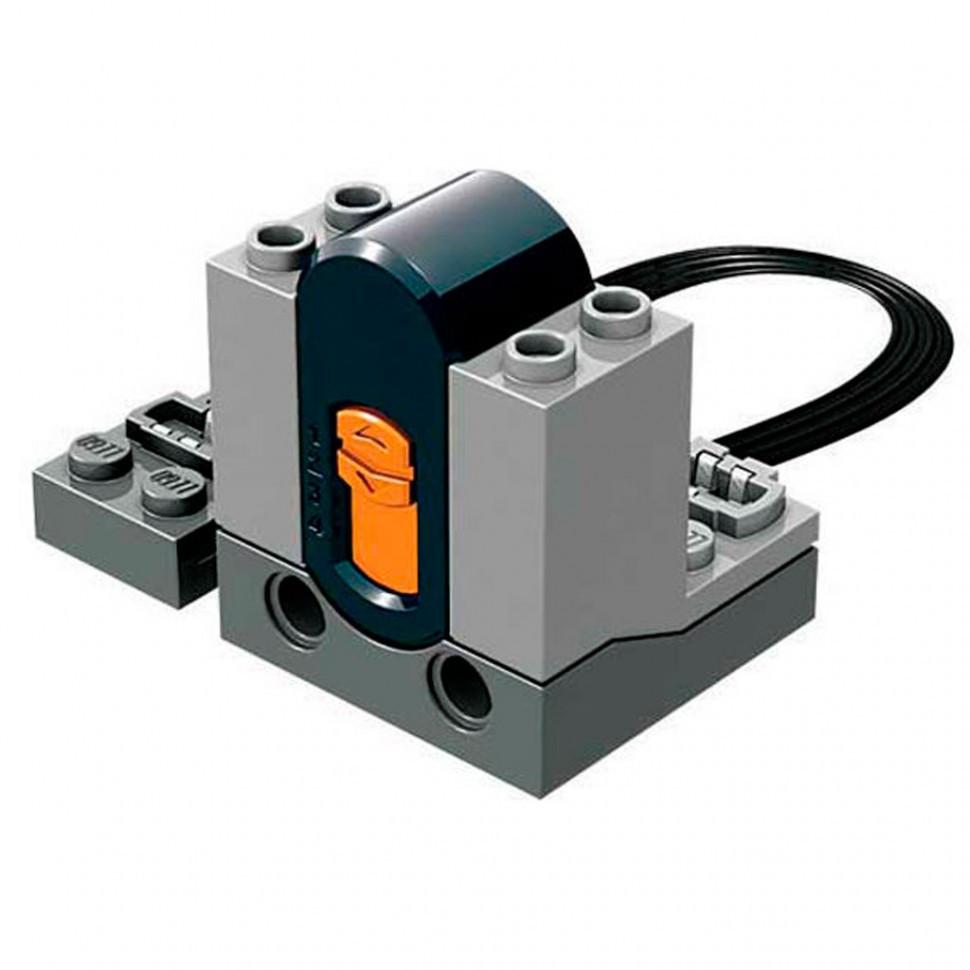 Lego Education: ИК-ресивер Power Function