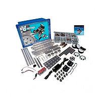 Lego Education: Конструктор TETRIX Ресурсный набор