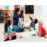 Lego Education: Лото с животными DUPLO, фото 3