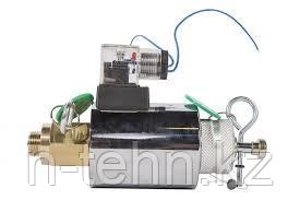 Устройство электромагнитного пуска QDQ 90N для модулей газового пожаротушения