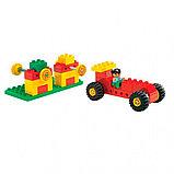 """Lego Education: Набор """"Первые механизмы"""", фото 2"""