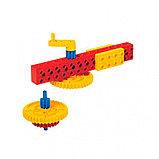 """Lego Education: Набор """"Первые механизмы"""", фото 3"""