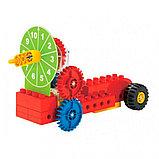 """Lego Education: Набор """"Первые механизмы"""", фото 4"""