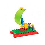"""Lego Education: Набор """"Первые механизмы"""", фото 5"""