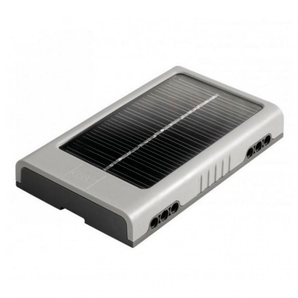Lego Education: Солнечная ЛЕГО-батарея