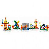 Lego Education: Учись учиться. Базовый набор, фото 2