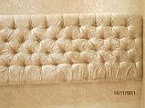Изголовье для кровати, фото 3