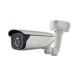 Установка и обслуживание  видеонаблюдения, фото 2