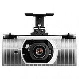Проектор Canon XEED WUX5800Z, фото 2