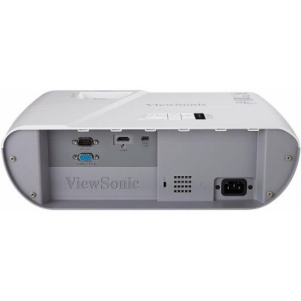 Проектор ViewSonic, PJD5255L