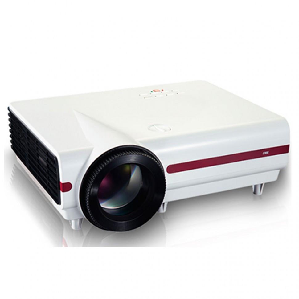 Проектор CRE X1500