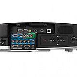 Проектор Epson EB-4770W, фото 2
