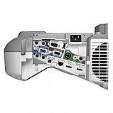 Проектор Epson EB-580, фото 2