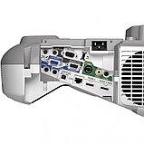 Проектор Epson EB-685Wi, фото 2