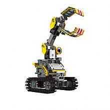 Робот UBTech BuilderBots