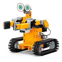 Робот UBTech Jimu TankBot