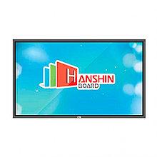 Интерактивная панель Hanshin DTV I6-70