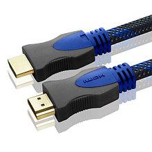 Кабель HDMI Yitaili (10м)