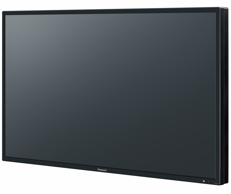 Дисплей LED Panasonic TH-47LF60W - фото 1