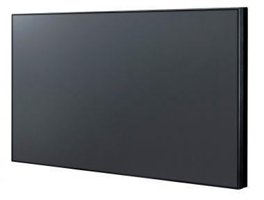 Профессиональная D-LED LCD панель Panasonic, TH-55LFV70W, с ультра узкой рамкой