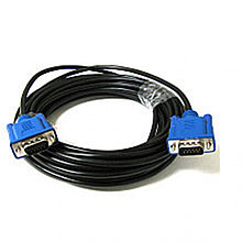 Кабель VGA Memory Specialist, 15Male/15Male, 15m