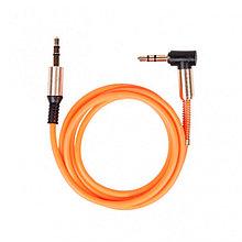 Кабель аудио сигнала RITMIX RCC-247 Orange