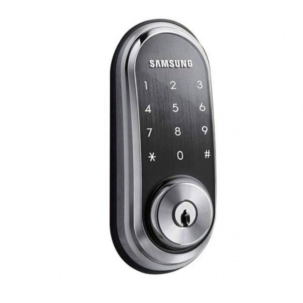 Электронный замок Samsung SHP-DS510