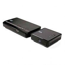 OPTOMA Комплектующие к проектору WHD200