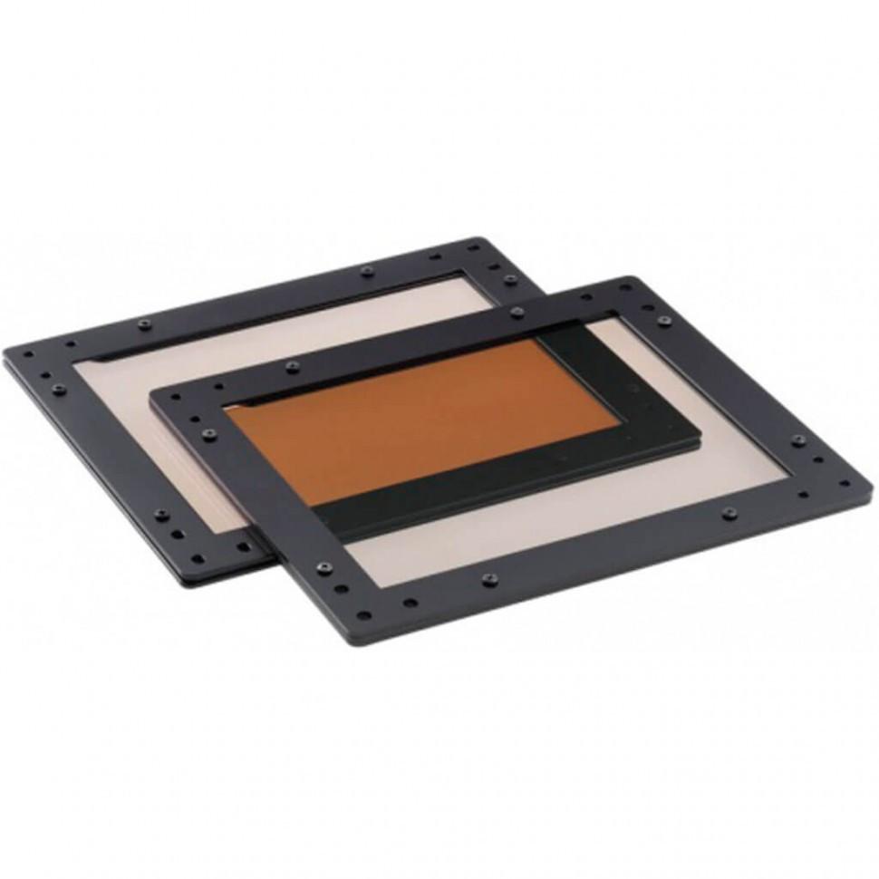Набор поляризационных фильтров Epson ELPPL01 (V12H618A01)