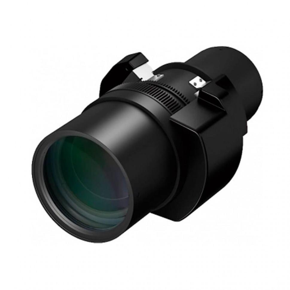Среднефокусный объектив ELPLM11 V12H004M0B