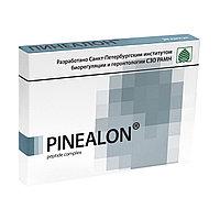 ПИНЕАЛОН 20 пептиды для ЦНС и мозга