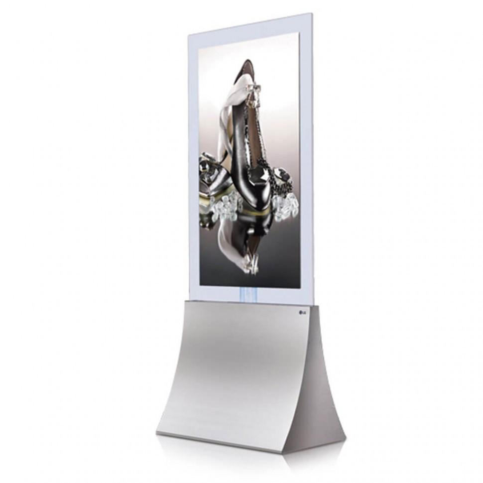 Видеостена 55EG5SD (In-glass, Stand)