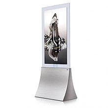 Видеостена LG 55EG5SD (In-glass, Stand)