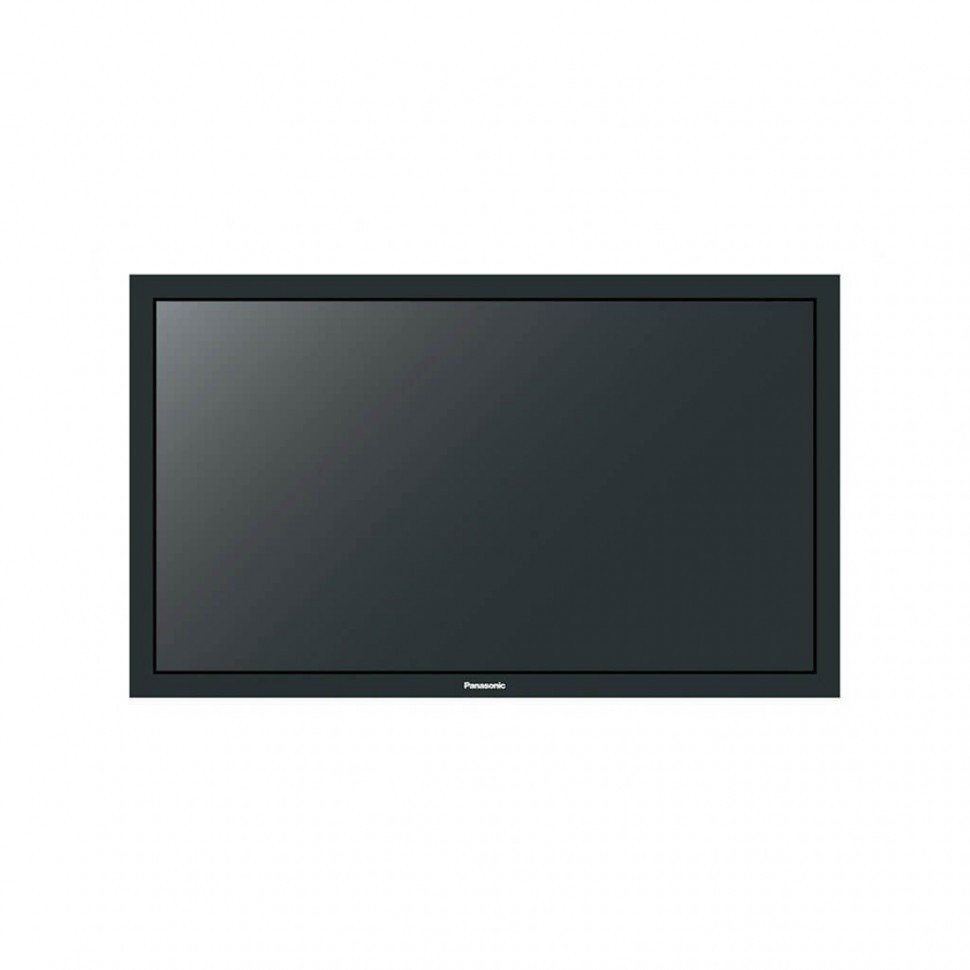 Интерактивная панель Panasonic TH-65BFE1W