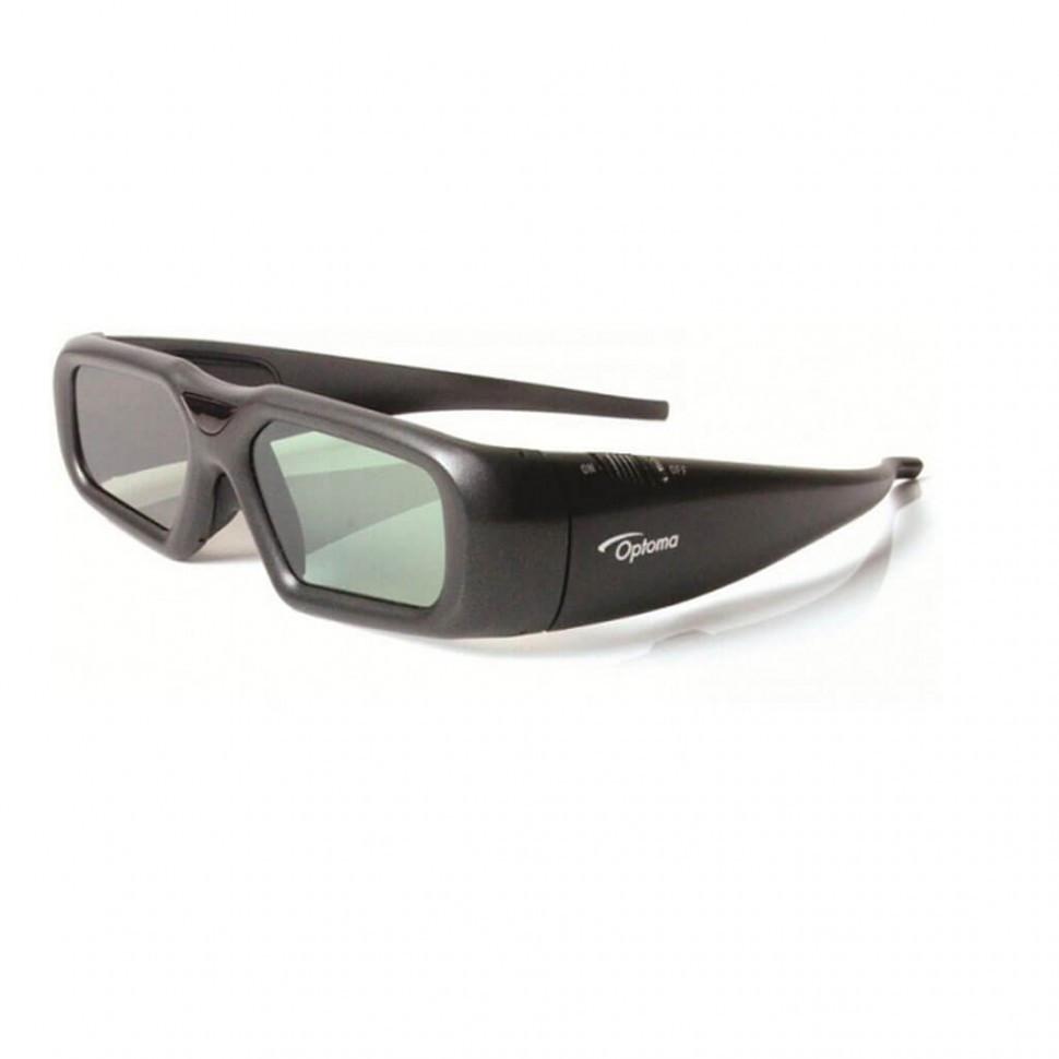 3D Очки Optoma ZF2300 Glasses