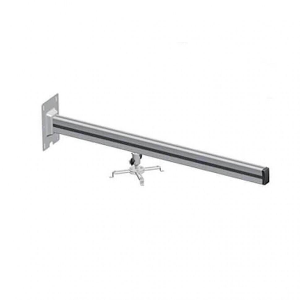 Крепление для проектора настенное (72-120см) PRomount AST 1200